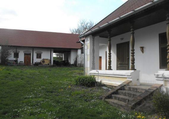 falumuzeum-41401-DDT05Fjc9R-l