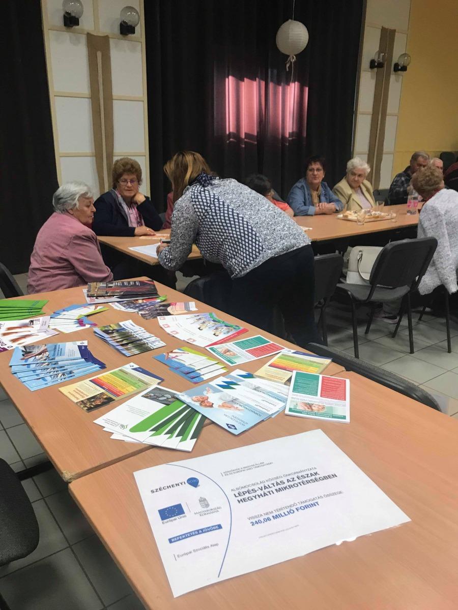5.5-Kitelepülés_2019.05.08.MÁ-Regionális-Nyugdíjas-Találkozó-1