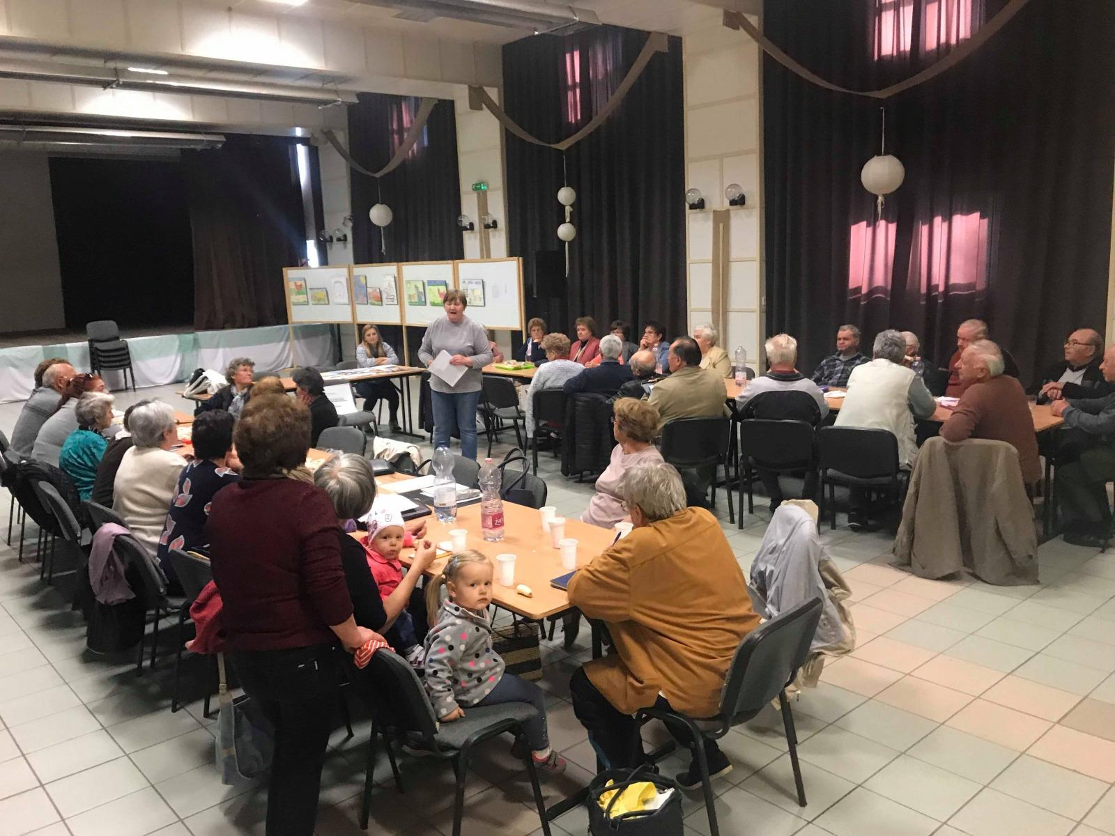 5.5-Kitelepülés_2019.05.08.MÁ-Regionális-Nyugdíjas-Találkozó-2