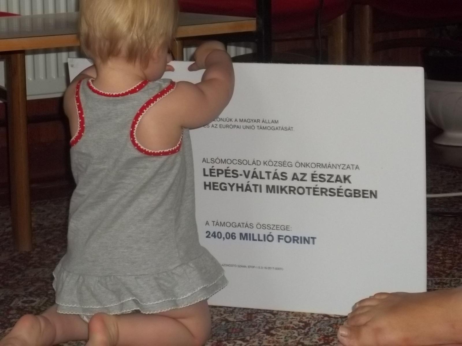 1.4Gyermekhordozós-latin-fitnesz_2019.09.16-2