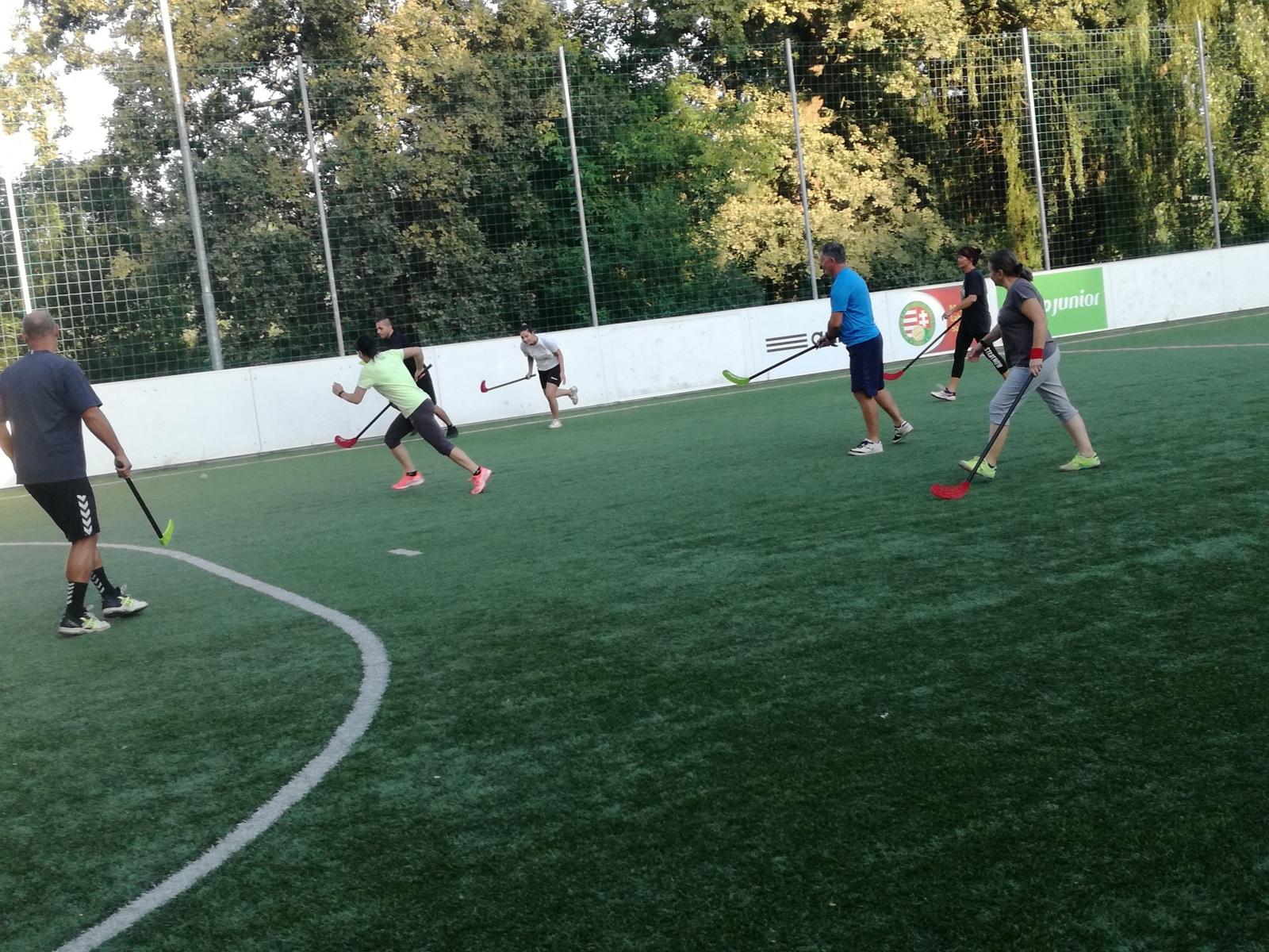 2.2-Sport-es-fitt_2019.07.24_MA