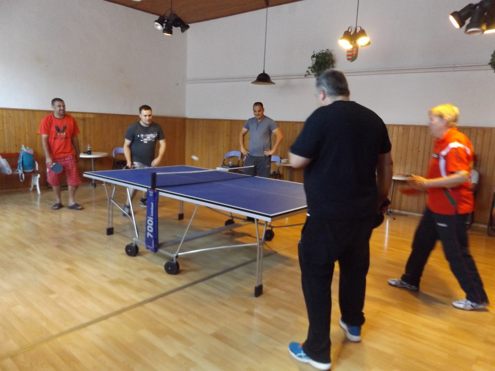 Tematikus-Sportnap-2019.09.14-Nagyhajmás-12