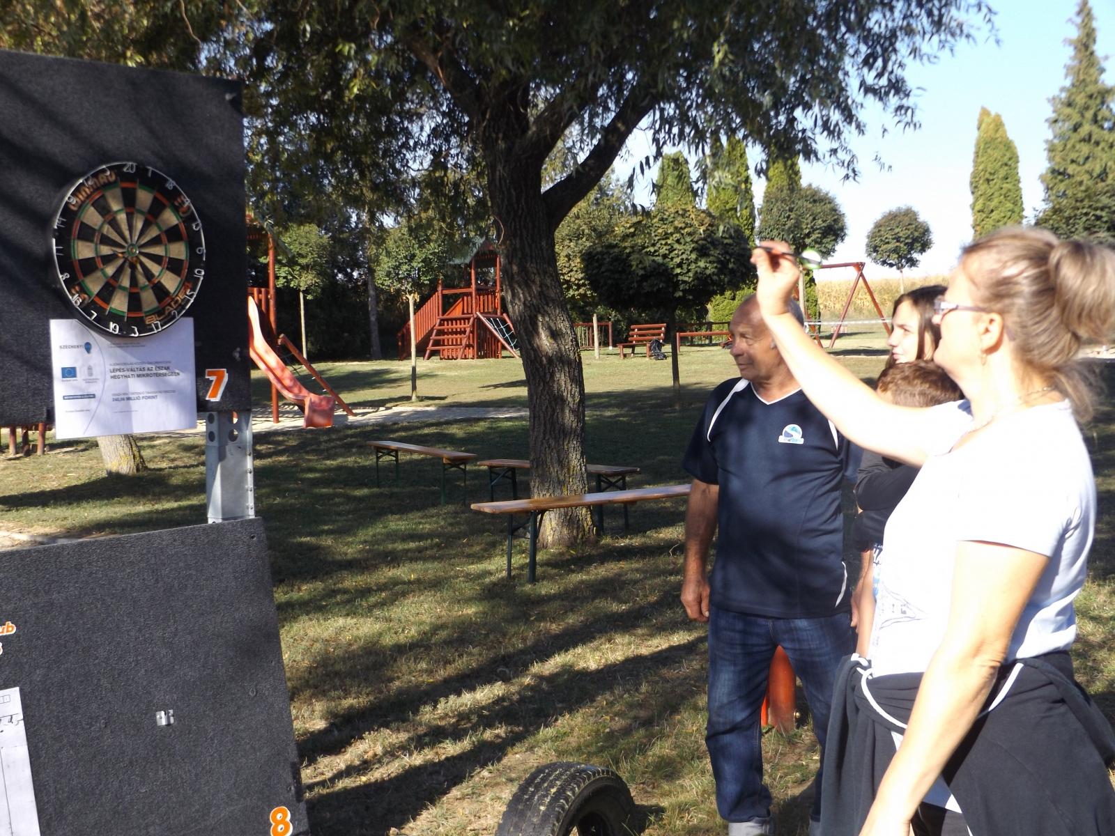 Tematikus-Sportnap-2019.09.14-Nagyhajmás-16