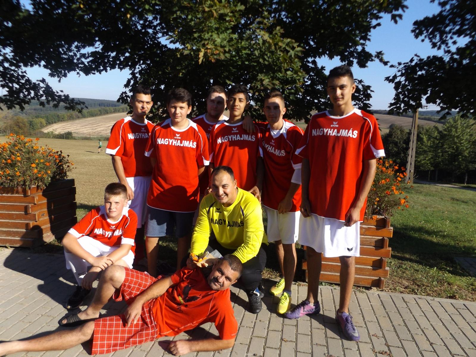 Tematikus-Sportnap-2019.09.14-Nagyhajmás-8
