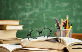 Pedagógus képzések