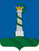Alsómocsolád címere